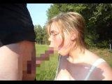 Amateurvideo SCHLAMPE(18) WIRD ENTJUNGFERT von freshone