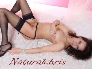 naturalchris (43)