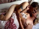 Amateurvideo Sex Sex Sex von dirtycouples
