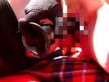 Amateurvideo 8 MIN.FULL HD MASTURBATION von ringanalog