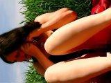 Amateurvideo PEEPSHOW - STAHLFOTZE von ringanalog