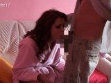 Amateurvideo Arschfick mit Muttis Freund! Während ich mit Mutti telefoniere fickt mich ihr Freund in den Arsch! Nichtmehr17 von Nichtmehr17