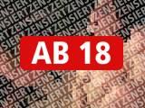 Amateurvideo OMG... Krass von perversen Stiefbruder erwischt und voll gew von Fickschnitte18