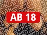Amateurvideo In den Transen-Po gefickt von mel_inda