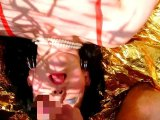 Amateurvideo 15,2 MIN HARDCORE PORNO IN FULL HD von ringanalog
