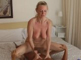 Amateurvideo Die Swinger-Ficker  PART 1 von DirtyTina