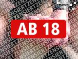 Amateurvideo 7,1 MIN.FULL HD NUR 300 COINS DEZEMBERPREIS von ringanalog