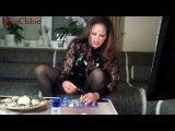 Amateurvideo Ich geh aus, Cucki von Miss_Chloe