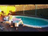 Amateurvideo Pervy Pin Up Diaper Domination 2 von LadyVampira
