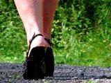 Amateurvideo SPANNERGLÜCK von ringanalog