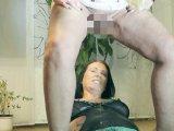 Amateurvideo Schwanger und Pisse-Geil! Teil 2 (Kamera 2) von RosellaExtrem