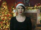 Amateurvideo adventsficktürchen 8 von jungfotze