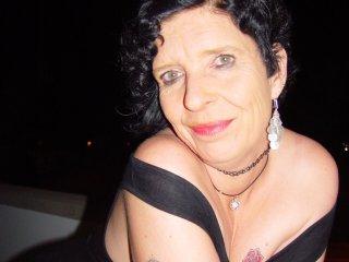 SexyNoemi (48)