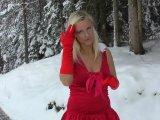 Amateurvideo Weihnachten 2016 – Der Film von DirtyTina