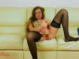 Amateurvideo The secret of Orgasm von sexynaty