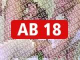 Amateurvideo AO, Arschfick, Blasen, Pisse saufen na klar! von CrazySophia
