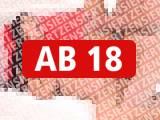 Amateurvideo Schon wieder meine arme Rosette von AsiaBabeCaro