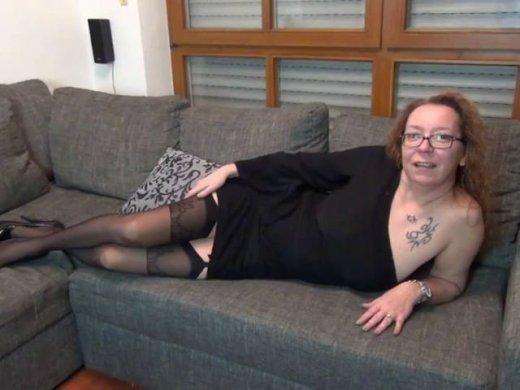 sex augsburg hausfrauen in strapse
