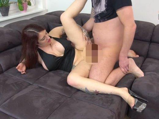 sexvideos match date