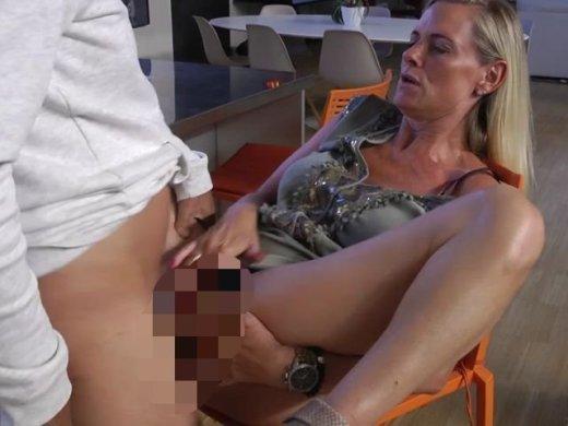 Amateurvideo Mallorca Diaries – Part 1 von DirtyTina