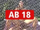 Amateurvideo Geile NS-Spielchen + analer Ritt! von TraumTitten18