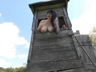 MaxMara (50)