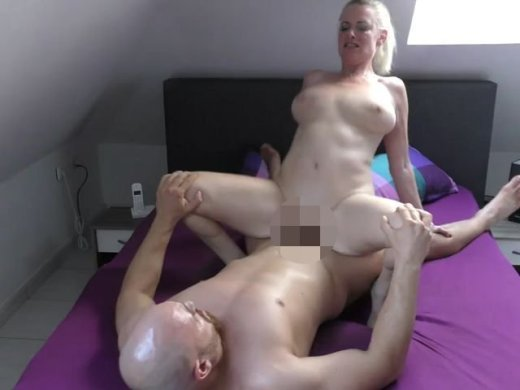Big black cock riding