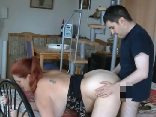 Amateurvideo geile Entspannung 2 von TittenCindy