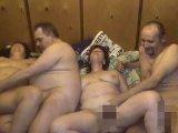 Amateurvideo geiler Sex mit Userpaar 3 von crazy1963