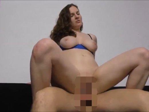 Amateurvideo Geiler Userfick - ins Gesicht gespritzt von JennyJoy