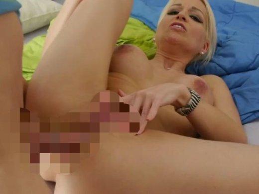 Amateurvideo Skandal !! Lehrerin zum Arschfick verführt - Creampie! von jackylafey