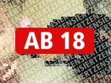 Amateurvideo Die Anal-Fick Orgie AO von Alexandra_Wett