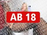 Amateurvideo Fotzenverschleiß beim Fickrausch von Annabel_Massina