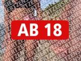 Amateurvideo Perversen Strandwichser erwischt und blank gefickt von Alexandra_Wett