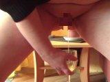Amateurvideo Best of Mega Ns Video von burgmario