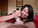Amateurvideo Sperma-Fest mit 18-jährigen Jung-Spritzer! 9 Spritzer! von Alexandra_Wett