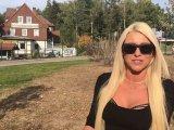 Amateurvideo Die Parkplatz Schlampe | Versaute Hardcore 3Loch-Fick-Piss-S von Daynia