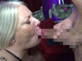 Amateurvideo Fette Spermabombe für mein Schluckmaul! von RosellaExtrem