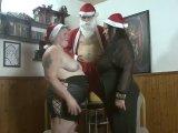 Amateurvideo Sexy Weihnachts Überraschung 19 from crazydesire86