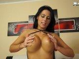 Amateurvideo Spritz auf mein Kommando - Sexy Selfmade from XANIA_WET