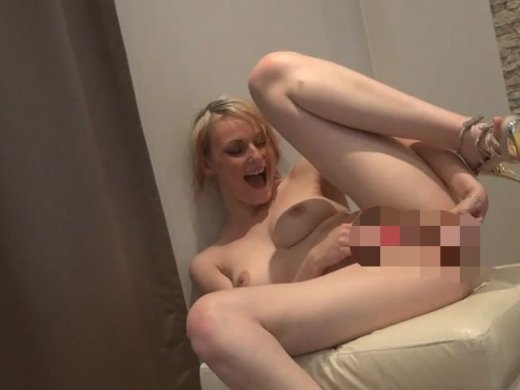 Amateurvideo Anal total! from ChristinaLennox