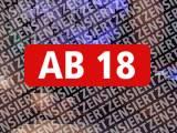 Amateurvideo Bepissten Schwanz gewichst von Ackilina307