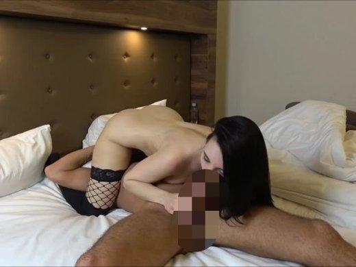 Amateurvideo KEIN BLA BLA - JETZT WIRD GEFICKT!!! from Alina_Lamour