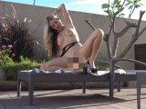 Amateurvideo Ich bin SEX!! from dirtyjuliette