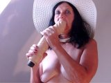 Amateurvideo DICK.... IST SEHR GUT !! from ringanalog