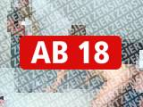 Amateurvideo Newcomer Ihr erstes Mal zum Porno erzwungen von Annabel_Massina